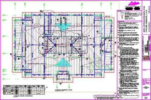 foster-denman-office-bldg-s6