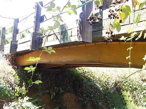grout-bridge-2012