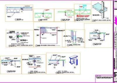hematology-office-s5-02