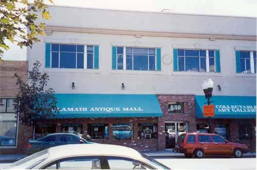 klamath-antique-mall-lwf0