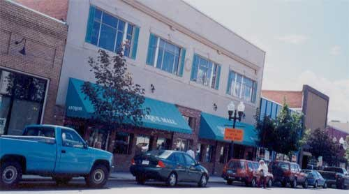 klamath-antique-mall-lwf2