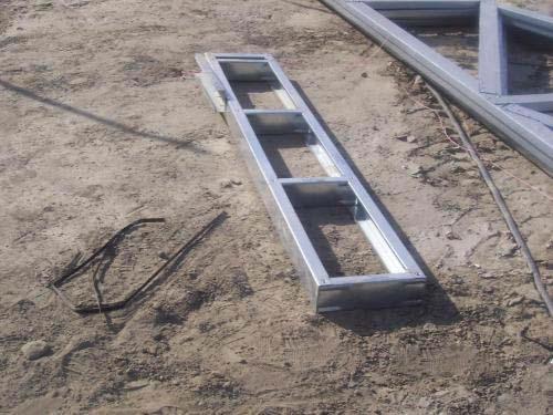light-steel-framing-010