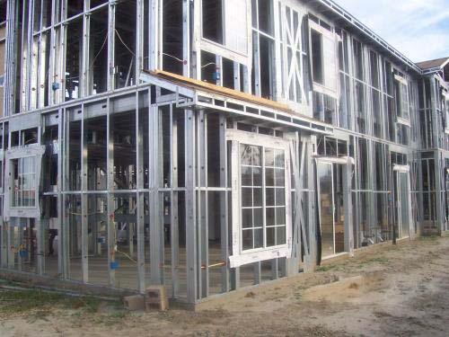 light-steel-framing-134