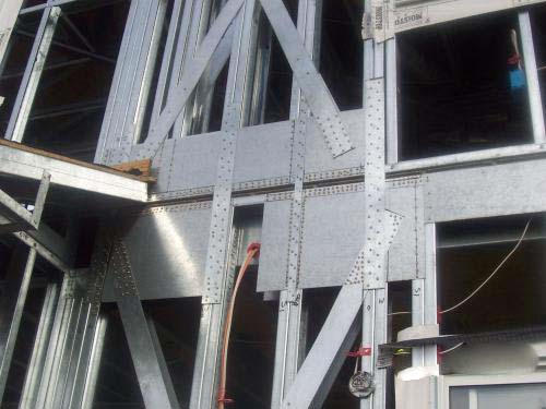 light-steel-framing-137
