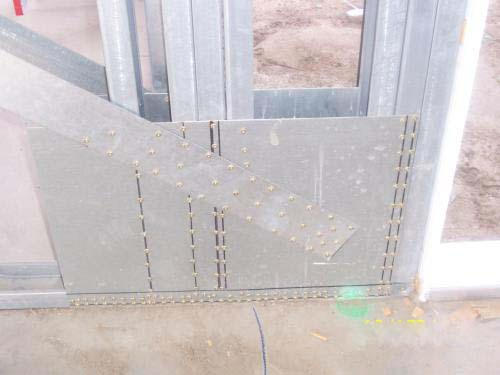 light-steel-framing-143