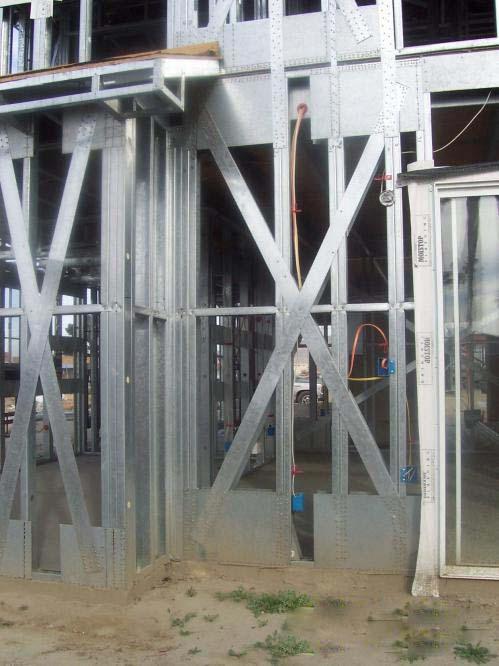 light-steel-framing-145