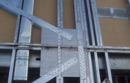 light-steel-framing-146