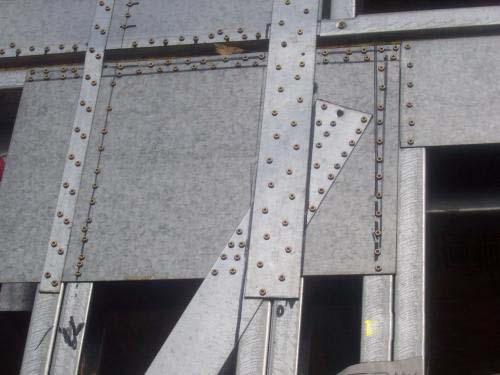 light-steel-framing-148