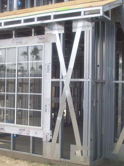 light-steel-framing-219