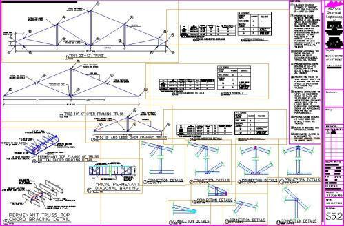 light-steel-framing-s52