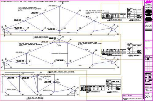 light-steel-framing-s54