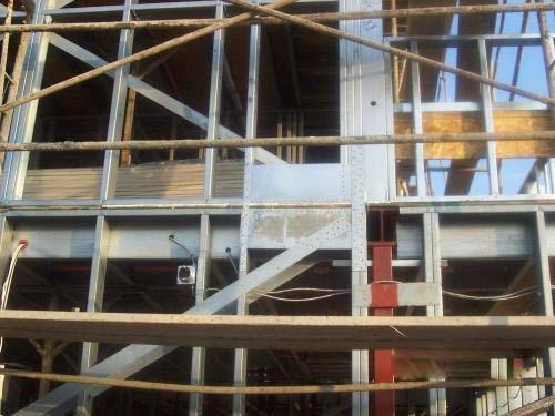 light-steel-framing-for-townhouse-006