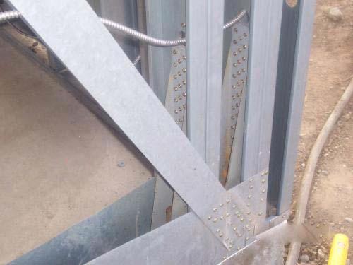 light-steel-framing-for-townhouse-009