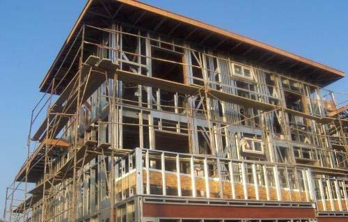 light-steel-framing-for-townhouse-015
