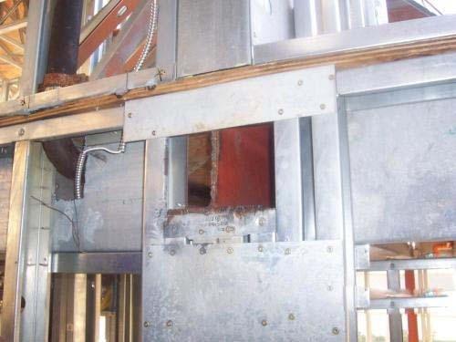 light-steel-framing-for-townhouse-023