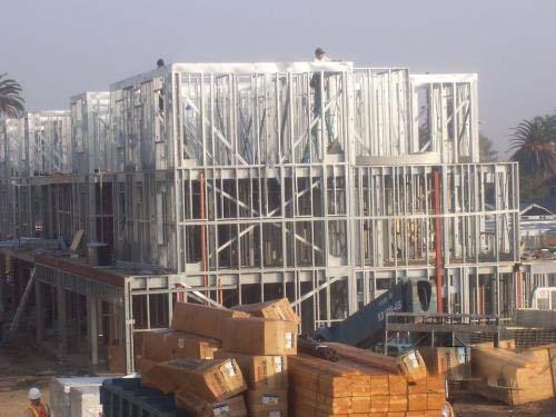 light-steel-framing-for-townhouse-036
