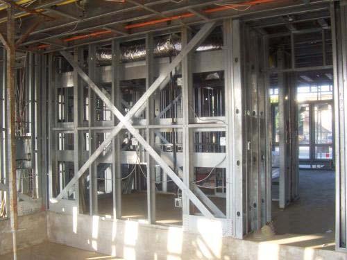 light-steel-framing-for-townhouse-047