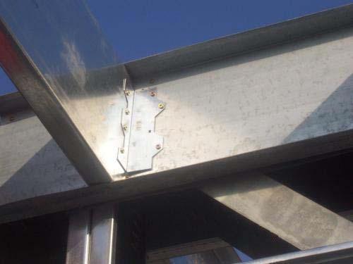 light-steel-framing-for-townhouse-050