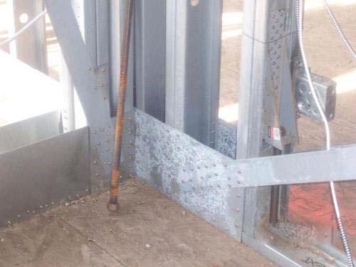 light-steel-framing-for-townhouse-058