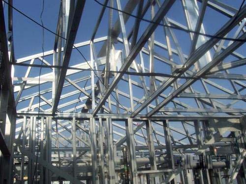 light-steel-framing-for-townhouse-066