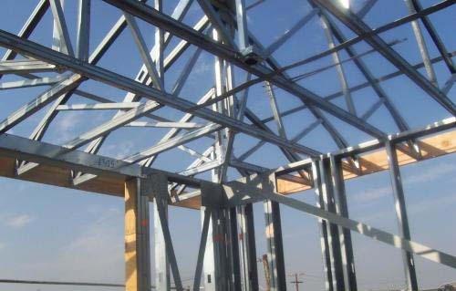 light-steel-framing-for-townhouse-071