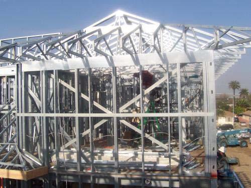 light-steel-framing-for-townhouse-077