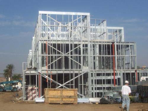 light-steel-framing-for-townhouse-081