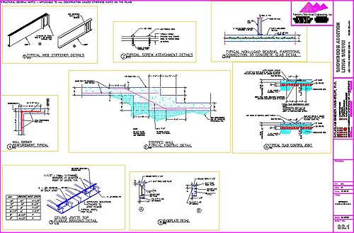 Commercial-Building-Plans