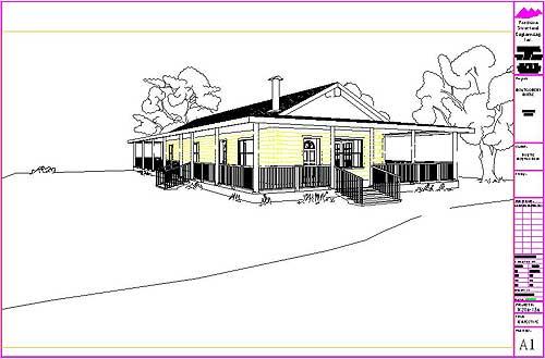 log-cabin-plan-drawing-a1
