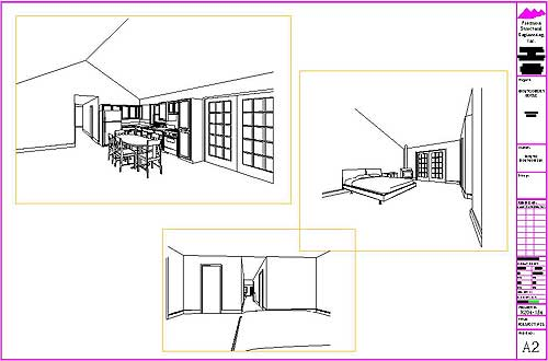 log-cabin-plan-drawing-a2