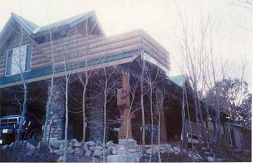 log-homes-lwf14