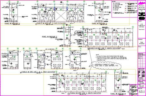ltm-corporate-offices-plan-drawing-s3-1