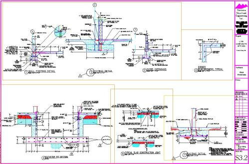 ltm-corporate-offices-plan-drawing-s3-2