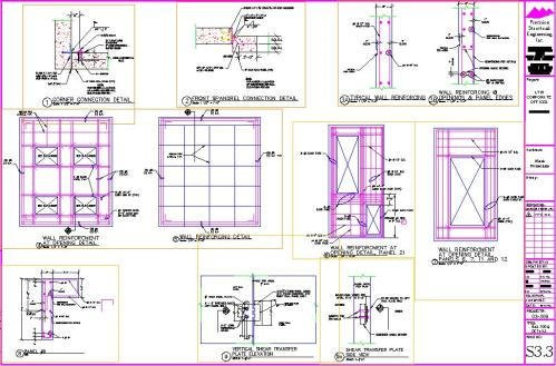 ltm-corporate-offices-plan-drawing-s3-3