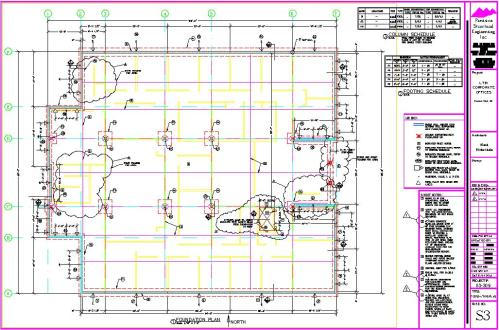 ltm-corporate-offices-plan-drawing-s3