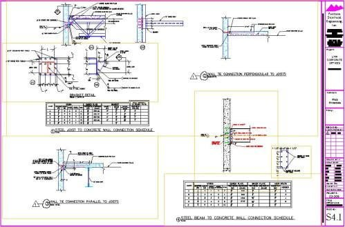 ltm-corporate-offices-plan-drawing-s4-1