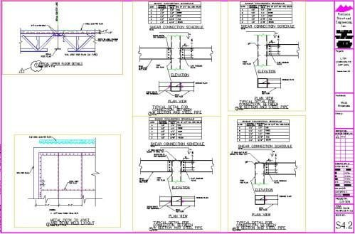 ltm-corporate-offices-plan-drawing-s4-2