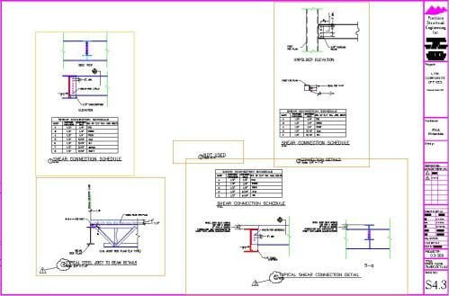 ltm-corporate-offices-plan-drawing-s4-3