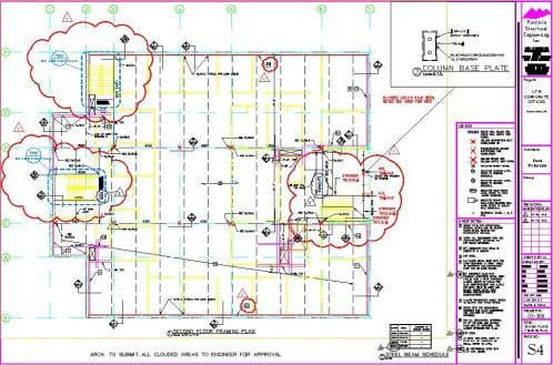 ltm-corporate-offices-plan-drawing-s4
