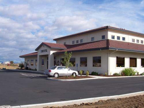 Commercial-Building-Office