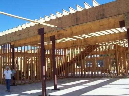 maentz-building-0542