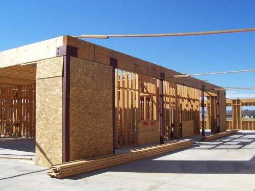 maentz-building-0549