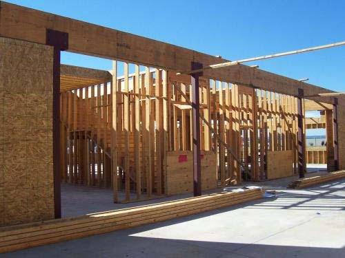 maentz-building-0550