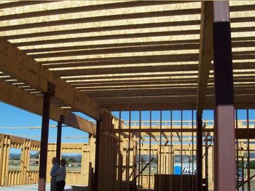 maentz-building-0557