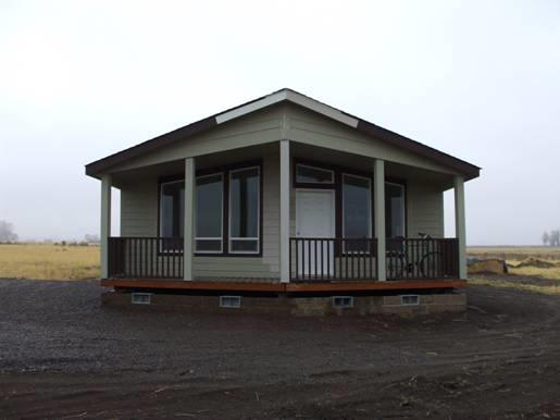 manufactured-home-inspections-008_0001