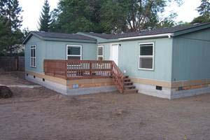 manufactured-homes-004_0002