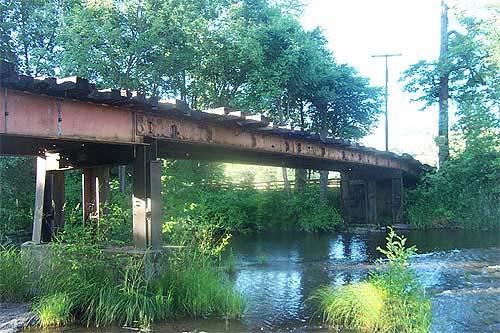 mayfield-bridge-3944