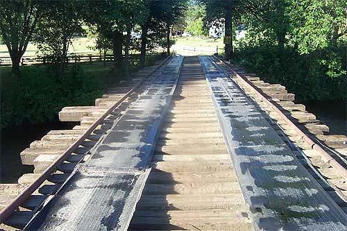 mayfield-bridge-3966