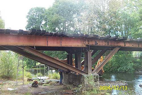 mayfield-bridge-5356