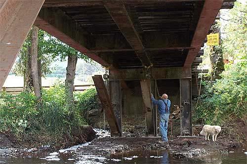 mayfield-bridge-5361